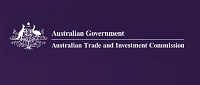 Austrade, Australian Government - Austrade