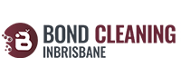 Bond Cleaning Annerly   Bond Cleaning In Brisbane