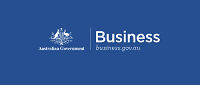 Guide to starting a business   business.gov.au