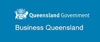 Business values   Business Queensland